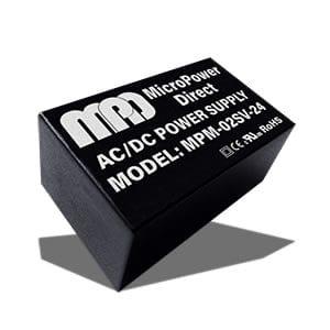 MPM-02SV