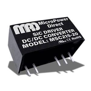 MSC215-20