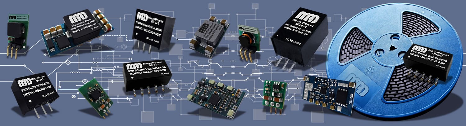 POL Product Page Banner