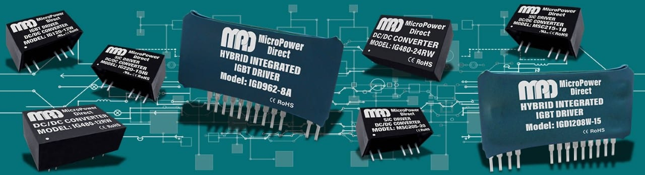 thumbnail_IGBT Product Page Banner