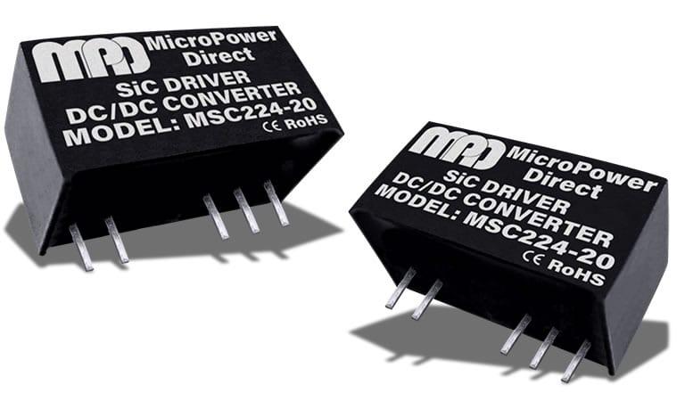 MSC224-20