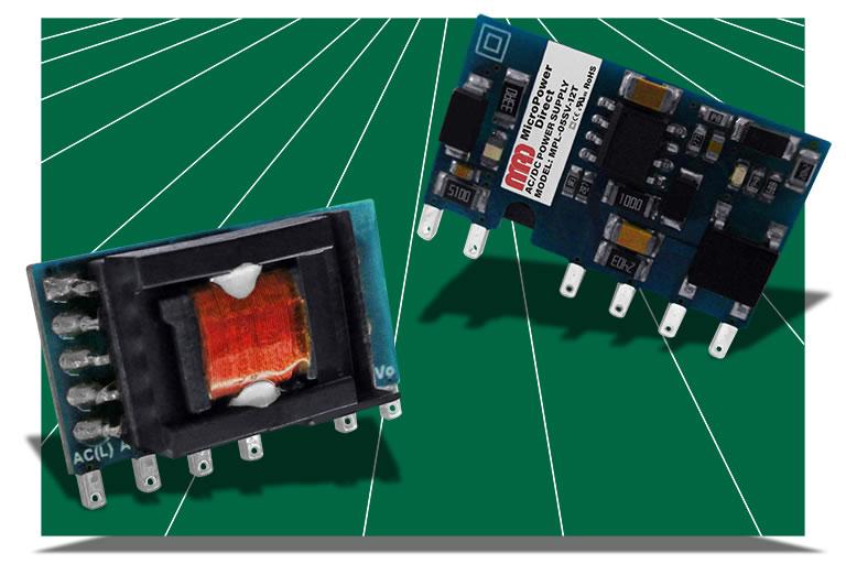 2021 04 MPL-05SVT New Product News