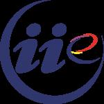 IIE India Logo