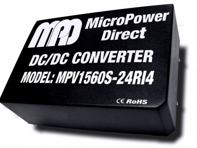 MPV1560RI4-DS