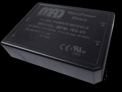acdc MPM-10S